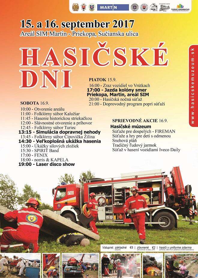 hasicske_dni